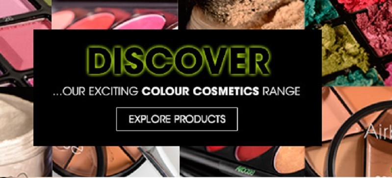 Discover our products..